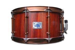 AD Drums Custom Snare 002