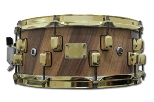 AD Drums Custom Snare 006