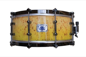 AD Drums Custom Snare 005